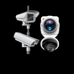 Surveillance-01x256