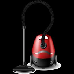 Vacuumx256